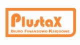 plustax